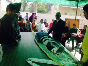 Guru Nanak Institute Seminar (7)