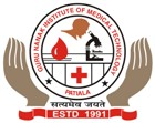guru nanak institute of medical technology
